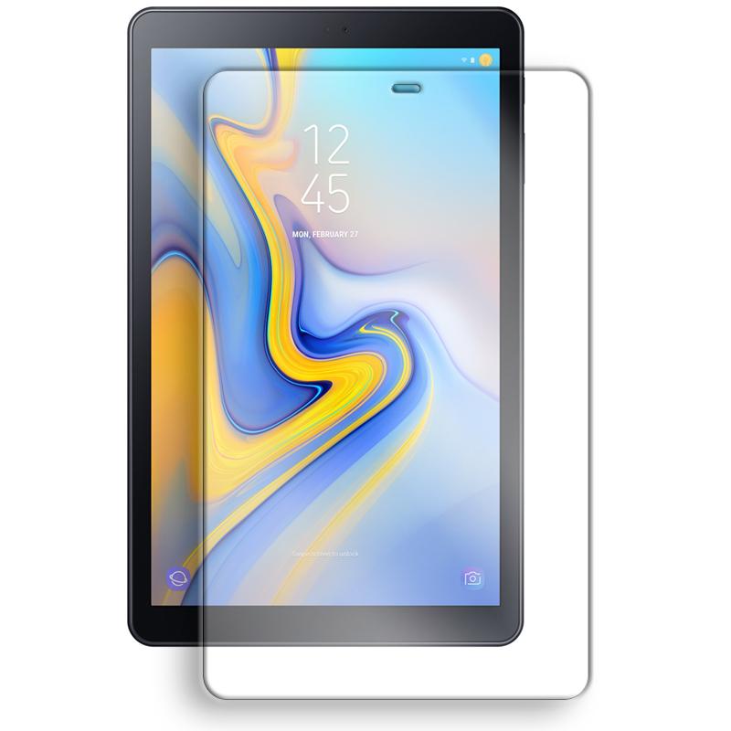 db7b28b3af68 Аксессуары для смартфонов, планшетов, мобильных   Белое Облако