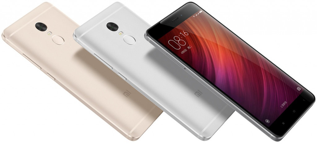 Xiaomi-Redmi-Note-5