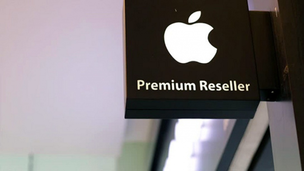apple_premium_reseller