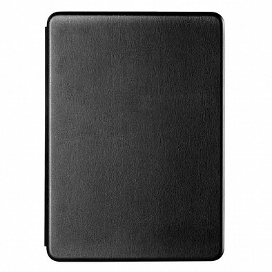 "Чехол для iPad Air 10.5"" 2019 Premium Book Cover"