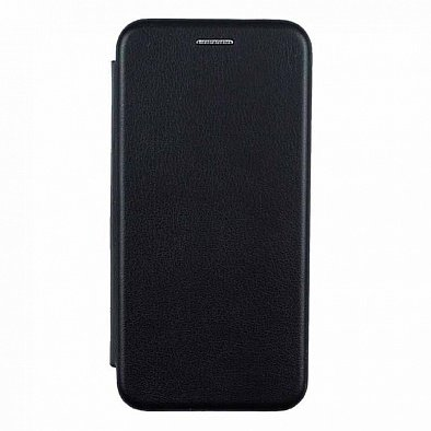 Чехол книжка для Samsung Galaxy M30 (M305) G-Case