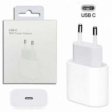 zaryadnoe-ustroystvo-apple-18w-usb-c-power-adapter-original-mu7v2zm-a1